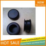 円形の鋳造物のプラスチック床の振動Handshandle