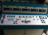 Concrete het Groeperen van de Reeks van Hzs Installatie