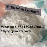 Het veilige Mondelinge/Injecteerbare het Ophopen Citraat CAS Nr van Tamoxifen van de Steroïden van de Cyclus: 10540-29-1