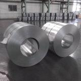 Bobina de acero galvanizada sumergida caliente reducida al mínimo de la lentejuela del fabricante de China