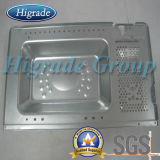 Das Mikrowellenherd-Rückseite Parts&Microwave Ofen-Stempeln sterben (HRD-H39)