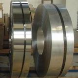 Sachverständiger Hersteller-teilbarer Edelstahl-Ring 304L