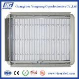 Alta qualidade: caixa de luz LED com iluminação retroiluminada EMB