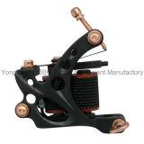 Professionelle handgemachte Tätowierung-Ring-Großhandelsmaschine