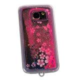 Мобильный телефон Case TPU