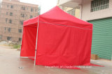 BerufsMesse Aluminum Folding Tent, Gazebo, Pop/Easy herauf Tent mit Factory Price in China