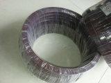 Уплотнение масла Tc сделанное с резиной Brown Fluorubber