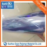 형성하는 진공, PVC 필름 가격을%s 최고 공간 PVC 엄밀한 필름