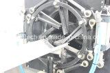 플라스틱 압출기 고속 PPR/HDPE/PE Rt 관 생산 라인