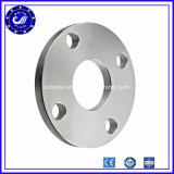 A105 Q235 ANSI B16.5 탄소 강철 플랜지 편평판 플랜지 중국 공급자