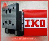 Cuscinetto di trasparenza incluso giapponese originale di IKO 60-55