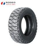 기갑 산업 타이어 (L-6, 18*7-8)