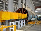 Hoher leistungsfähiger bester Preis-vibrierende Zufuhr  Minenmaschiene