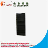 mini comitato solare di 0.5W 5V 96X39mm