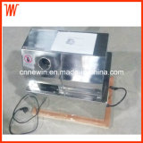 220V 110V Electric Sugar Cane Juice Machine