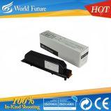Новый совместимый тонер копировальной машины Npg15/Gpr5/Exv6 для пользы в каноне Np 7160/7161/7163/7160