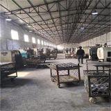 De Kappen van het Lager van de dieselmotor, het Afgietsel van de Investering van het Staal