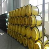 GB5100, bombola per gas Refrigerant riutilizzabile fabbricata R-21 di codice 29kg dell'en Withvalves e flangia