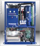 Máquina de gelo altamente melhorada da câmara de ar