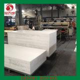 PVC impermeável Foam Board