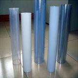 Strato del PVC dai 300 micron