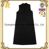 Frauen-Form kleidet Damen sobald Stück-Kleid
