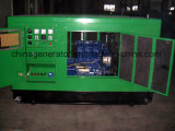 20kw Deutzの無声力の産業使用のためのディーゼル発電機セット