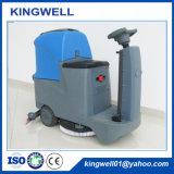 De Gaszuiveraar van de vloer (kW-X6)