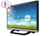 24 affichages à cristaux liquides TV de moniteur d'affichage à cristaux liquides d'affichage d'affichage à cristaux liquides de pouce ou LED TV, TV ou télévision