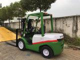 2000kg nieuwe 36m het Opheffen Hoogte voor Diesel van de Verkoop Vorkheftruck