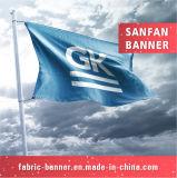옥외 운동 국기를 광고하는 공장 가격