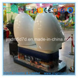 Jmdm 9DVR Truck Mobile 9d Egg Vr Cinema