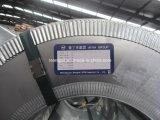Гальванизированная стальная катушка Z275