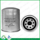 Selbstmazda-Ölfilter 8173-23-802