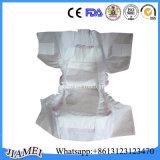 Wegwerfbares Baby-Windel-Baby verwöhnen vom Quanzhou Hersteller