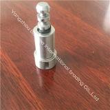 Dieselkn des spulenkern-Element-51-67-126