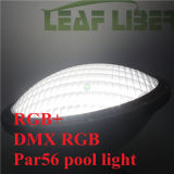 Lf-PAR56-35W 35W COB PAR56 LED Swimming Pool Light/300W Replacement PAR56 Lamp
