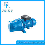 새로운 Desige 수도 펌프, Sfi750 제트기 펌프 표면 펌프