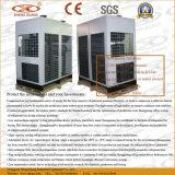 O ar refrigerou o secador Refrigerated do ar com preço barato e Ce