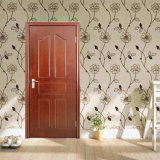 Дверь Ritz деревянная нутряная, дверь облицовки, двери комнаты для одного человека деревянные нутряные