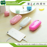 Madame Mini Humidifier Portable Charger