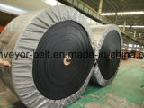 Polyester/Nylon Material Industrial Rubber Belts