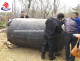 HochdruckRubber Pipe Plugs für Pipeline Maintence Made in China