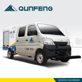 Qunfeng Greening 살포 트럭 Mqf5020gpsc5
