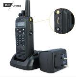 Ip-67 160 Kanalen van uitstekende kwaliteit DP-3600 Handige Talkie Walkie