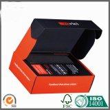 Cajas / Envío Cajas onduladas (mx-180)