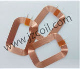 7.3uh Rx-Coil Inductor Coil Copper Coil Antenna Coil