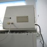 Appareillage fermé de point d'inflammabilité de tasse de l'étiquette HK-21929 automatique