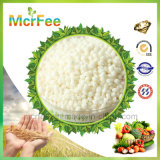 Polvo de MKP 0-52-34--Fertilizante soluble en agua del 100%