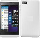 Téléphone GSM initial de 100% Unlocke Bleckberry Z10